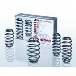 Eibach Pro-Kit - Citroen Saxo (S0, S1)