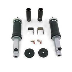 Chapman Universal Kit - Front or Rear