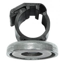 Mag Daddy 1/2in Magnetic Clamp