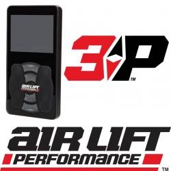Air Lift Performance 3P Management