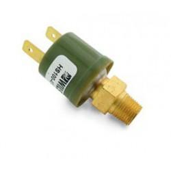 Pressure Switch 145-175 psi