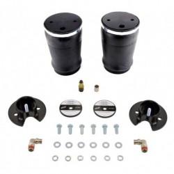 Rear SLAM Kit: Volkswagen Beetle 1998-2010