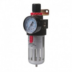 Air Line Filter Regulator