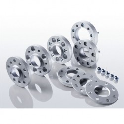 Eibach System 1 Pro Spacer: 5x114.3 - 5 mm (pair)