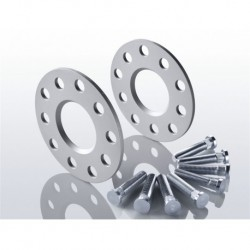 Eibach System 5 Pro Spacer: 4x100 - 5 mm (pair)