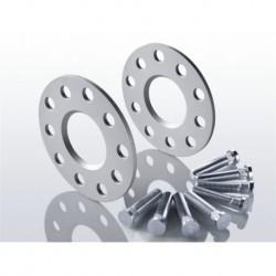 Eibach System 5 Pro Spacer: 4x100 - 5 mm (pair)