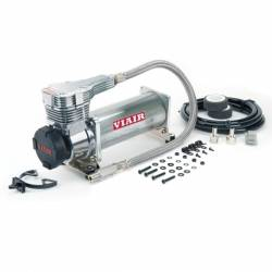 Viair 485C compressor - 200PSI - Platinum